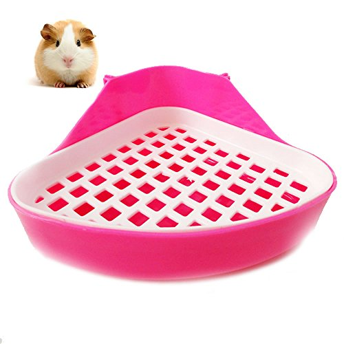small-animal-triangle-potty-trainer-corner-litter-bedding-box-peter-pan-toilet-for-rabbit-guinea-pig