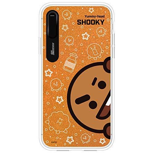 bt21 iphone xs max case