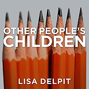 Other People's Children Audiobook