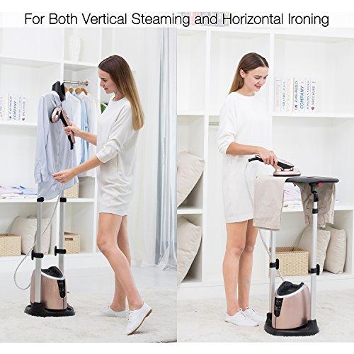 Buy ironing system