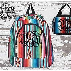 Amazon.com: Handmade BELLA + CANVAS Unisex 3/4 Sleeve Raglan ...