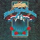 Atlanta Rhythm Section -  Quinella