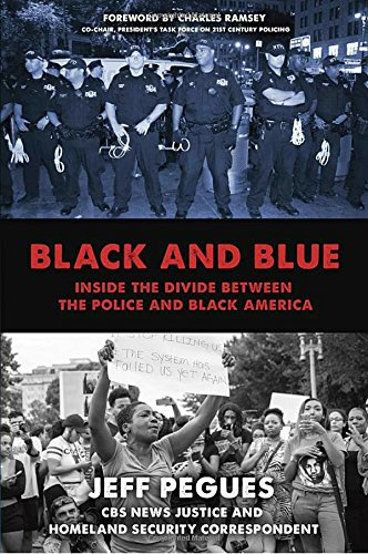 Search : Black and Blue: Inside the Divide between the Police and Black America