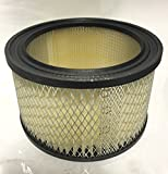 F8-108 Stoddard Replacement Air Filter Element