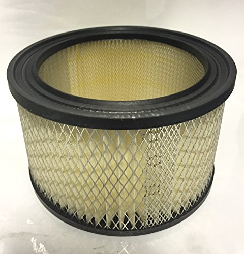 F8-108 Stoddard Replacement Air Filter Element by Edmac