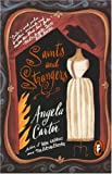 Saints and Strangers, Angela Carter, 014008973X