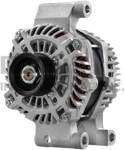 Remy 92011 New Premium Alternator