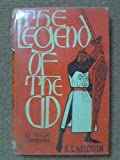 Legend of the Cid