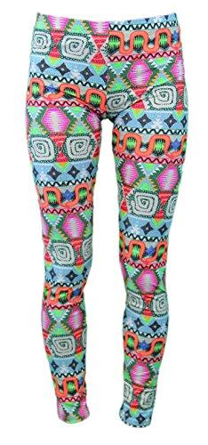 Mara Hoffman Astrodreamer Mult-Color Graphic Resort Wear ...