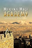 Merlin's Mage Academy