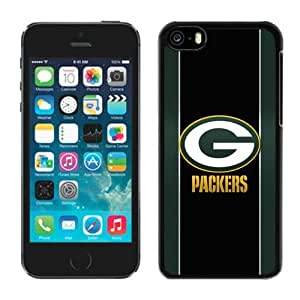 Athletic Personalized Apple Iphone 5c Case NFL Green Bay Packers 36 Special Hot Cases