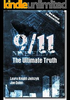 El 11-S: la verdad definitiva (Spanish Edition) - Kindle ...