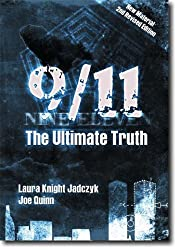 9/11: The Ultimate Truth (English Edition)