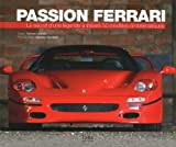 Passion Ferrari