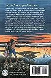 Tubman Travels: 32 Underground Railroad Journeys on Delmarva