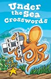 Under the Sea Crosswords, , 1402755600