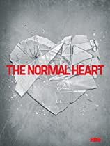 The Normal Heart  Directed by Ryan Murphy