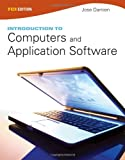 Introduction to Computers and Application Software, Tci, 1449609821