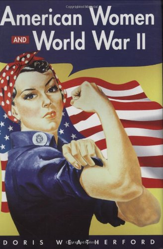 Shipping Wars Women (American Women And World War II (History of Women in)