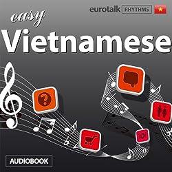 Rhythms Easy Vietnamese
