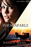 Inescapable (Road to Kingdom) (Volume 1)