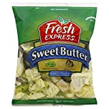 Fresh Express Expect More Sweet Butter Lettuce pack of 2