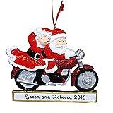 GiftsForYouNow 825163