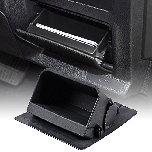 Amazon Abs Black Fuse Box Coin Container For Subaru Xv: 2018 Subaru Crosstrek Fuse Box Storage At Bitobe.net