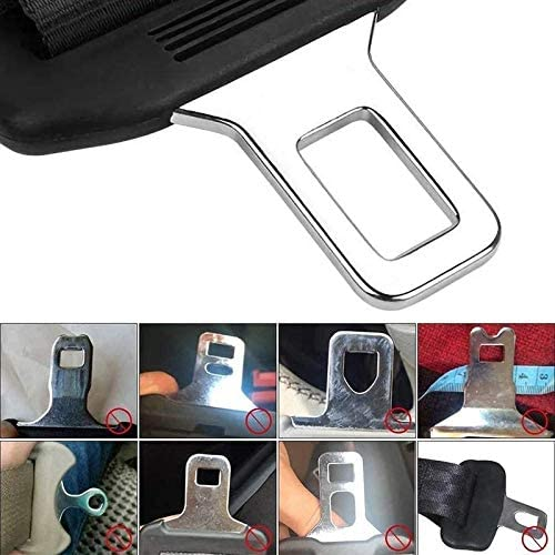 Magoloft Car Safety Extension Belt