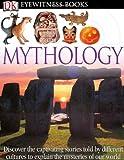 Mythology (DK Eyewitness Books)