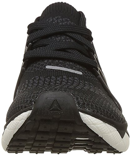 Reebok Floatride Running Shoes - AW17 Black aMSVQLU