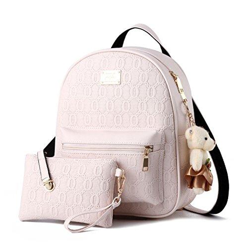 vinicio-womens-fashionable-embossing-preppy-style-lovely-bear-pendant-student-backpack-shoulders-bag