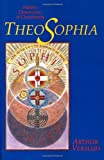 img - for Theosophia: Hidden Dimensions of Christianity book / textbook / text book