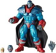 Figura Marvel Legends Apocalypse - E9302 - Hasbro