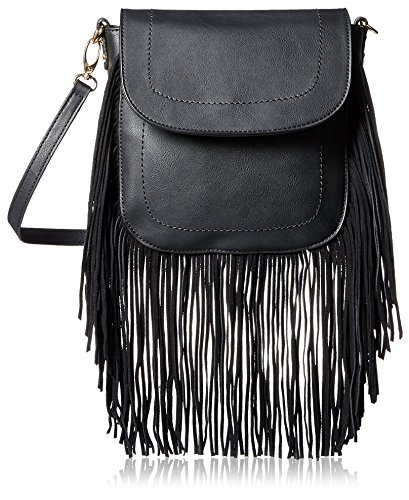 urban-originals-womens-blow-with-the-wind-cross-body-bag-with-removable-strap-black