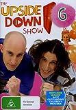 Vol. 6-Upside Down Show