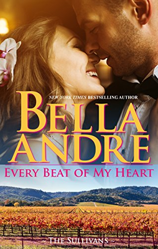 the look of love bella andre free pdf