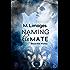 Naming His Mate (Black Hills Wolves #17)