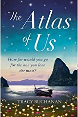 The Atlas of Us Paperback