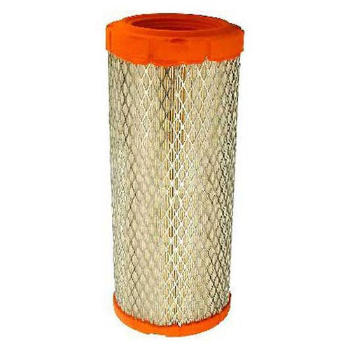 Fram Extra Guard Heavy Duty Radial Seal Outer Air Filter - Ca9269 - Lot of 2