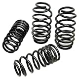 Eibach 85109.140 Pro-Kit Performance Spring, (Set of 4)