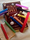 Wiccan Pagan Supplies Witchcraft Starter Gift Kit
