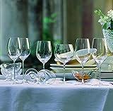 Riedel Sommeliers Mature Bordeaux Wine Glass, Set