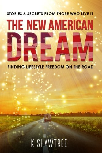 The New American Dream: Finding Lifestyle Freedom On The Road made our list of Tent Camping Terminology And RV Terms You Need To Know and the CampingForFoodies tent camping hacks campsite dwellers must be aware of for a great camp trip!