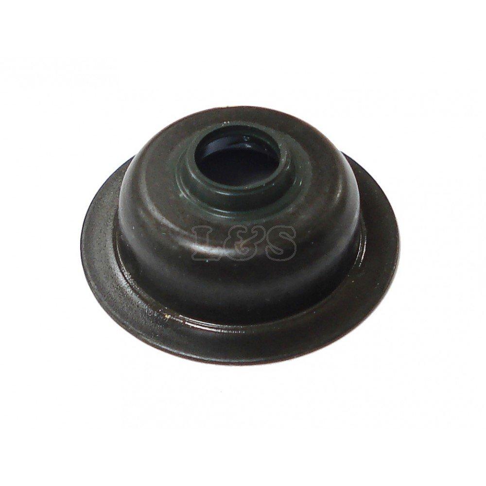 Valve Stem Seal Fits Honda GX120 GX160 GX200-12209-ZH8-003