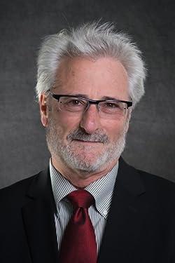 Michael A. Diamond