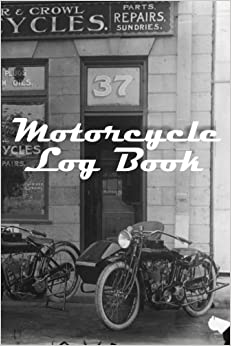 \FULL\ Motorcycle Log Book. Addison kawasaki leading gafas Orange SIFERE Rouse cookies