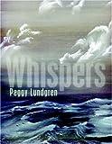 Whispers, Peggy Lundgren, 1425941435