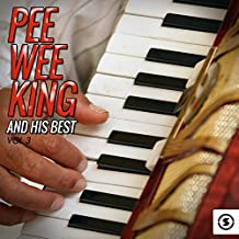 Pee Wee King and His Best, Vol. 3