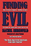 Book cover for Funding Evil: How Terrorism is Financed and How to Stop it
